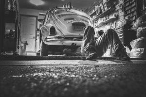 aftermarket auto repair